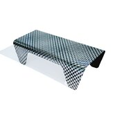 Moiré Coffee Table
