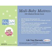 Medi-Baby Mattress