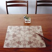 Birds N Trees Placemat