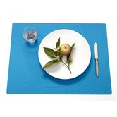 Studio Tide Placemat