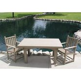 Eagle One Outdoor Tables