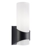 Celino 6.88&quot; Outdoor Wall Lantern