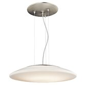 Ara Pendant Light