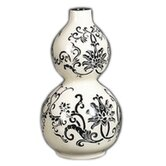 Shangrila Decorative Vase B