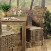 Tybee Dining Side Chairs (Set of 2)