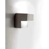 Aru Wall Sconce