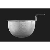 Mono Classic Replacement Strainer for Teapot by Tassilo von Grolman