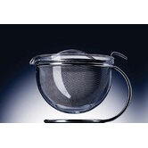 Mono Filio Small Teapot by Tassilo von Grolman