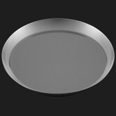Mono Classic Tray for Teapot by Tassilo von Grolman