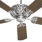 52&quot; Windsor 5 Blade Ceiling Fan