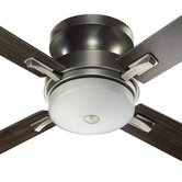 52&quot; Davenport 4 Blade Ceiling Fan