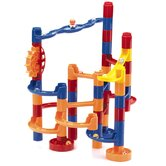 Marble Maze