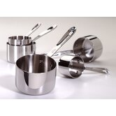 All-Clad Measuring Cups & Spoons