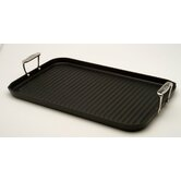 All-Clad Grill Pans & Griddles