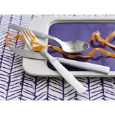 Ranka 5 Piece Flatware Set