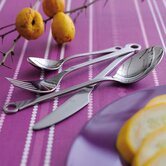 Pantry Flatware Collection