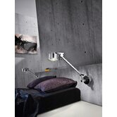 AX20 Wall Lamp