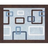 Sweet JoJo Designs Rugs