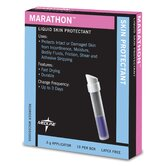 0.50 Marathon Liquid Skin Protectant (Box of 10)