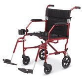 Super Light Freedom Transport Chair