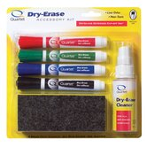 Dry Erase Marker Accessory Kit