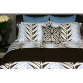 Sicily Duvet Collection