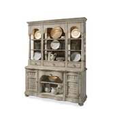 Belmar II China Cabinet