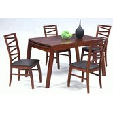 Cheri Dining Table
