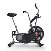 Airdyne AD6 Cycling Bike