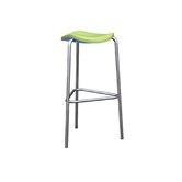 Well Kitchen Stool