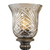 Alston Place Crystal Glass Shade