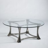 NYC Coffee Table