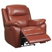 Buttermere Power Recliner Chair