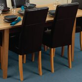 Woodford Dining Chair (Set of 2)