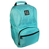 Superstition Backpack in Apron Blue