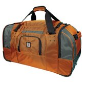 26&quot; Locomotion 2-Wheeled Travel Duffel