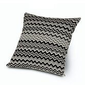 "Tobago Cushion 2 16"" x  16"""