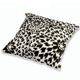 Dalia Cushion 16&quot; x  16&quot;