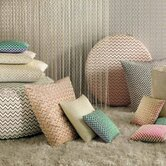 Golden Age Pop by Missoni Home