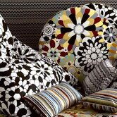 Master Moderno by Missoni Home