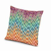 Narboneta 16&quot;x16&quot; Pillow