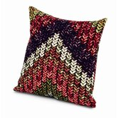 "Nancho 16""x16"" Pillow"