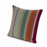 Noria 24&quot;x24&quot; Pillow