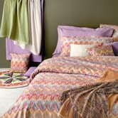 Odette Duvet Collection