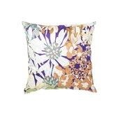 "Lobelia Lobelia Cushion 23.5"" x  23.5"""