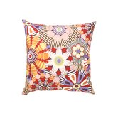 Naima 24&quot;x24&quot; Pillow
