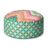 New from Missoni Home