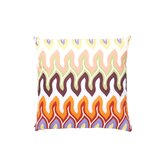 Nadaun 16&quot;x16&quot; Pillow