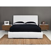 5th Avenue Platform Bed