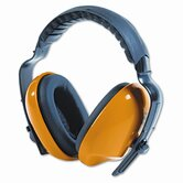 Bodygear Bodygear 22 Decibel Noise Reduction Earmuffs